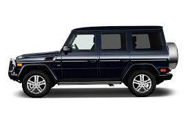 mercedes benz g class 2015 mercedes benz g class reviews and rating motor trend