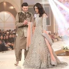 best designers for wedding dresses top 5 bridal designers of pakistan best fashion designers