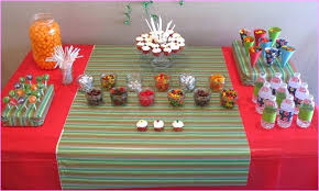 birthday decoration images at home interior birthday party home decoration ideas at for husband