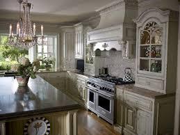 Best Habersham Home Images On Pinterest Dream Kitchens - Habersham cabinets kitchen