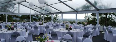 wedding arches hire cairns event party equipment hire in cairns queensland