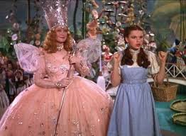 105 best judy garland and family images on pinterest judy
