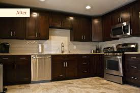 Home Design Ideas Phoenix Kitchen Cabinets On Kitchen Intended - Kitchen cabinets scottsdale