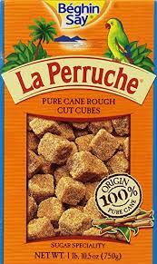 where can you buy sugar cubes la perruche brown sugar cubes 1 lb 10 5 oz 750g