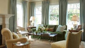 Apartment Curtain Ideas Living Room Bewitch Curtains In Living Room Ideas Admirable