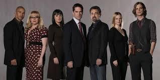 programme tv cuisine esprits criminels et cauchemar en cuisine au programme tv ce soir
