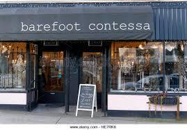barefoot contessa store the barefoot contessa stock photos the barefoot contessa stock