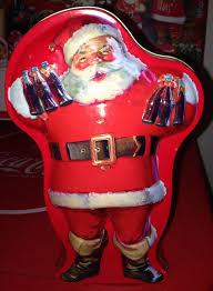 Pepsi Christmas Ornaments - 190 best coca cola santa images on pinterest coca cola santa