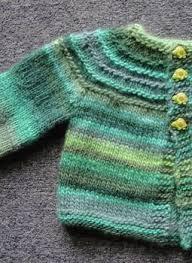 1799 Best Knitting For Babies U0026 Kids Images On Pinterest Baby