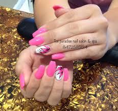 toe paradise nail salon u0026 spa home facebook