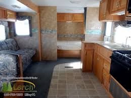 used 2004 keystone hornet sport 32d travel trailer rv for sale in