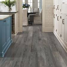 25 best floating vinyl plank flooring images on plank