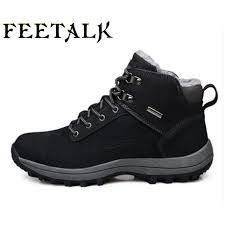 buy boots for aliexpress com buy waterproof hiking boots for outdoor