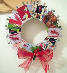 make a gift card make a gift card wreath dollar store crafts
