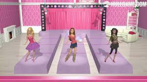 download barbie dreamhouse party