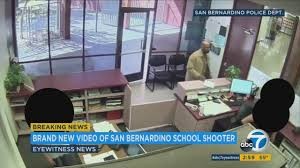 Abc Used Office Furniture Los Angeles Murder Abc7 Com