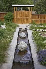 356 best japanese garden ideas images on pinterest japanese