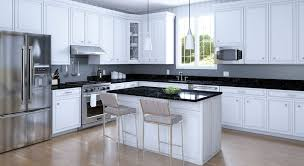 Resurface Kitchen Countertops Resurfacing Kitchen Countertops Before And After Pictures Of