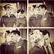 a blog about lucille ball i love lucy the tour