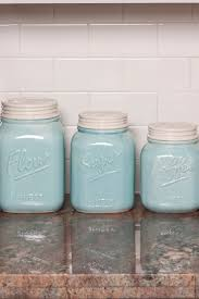 where to buy kitchen canisters turquoise kitchen canisters pulliamdeffenbaugh