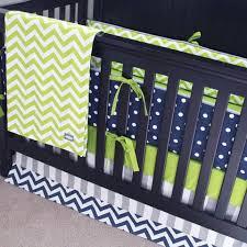 aztec crib bedding u2013 giggle six baby