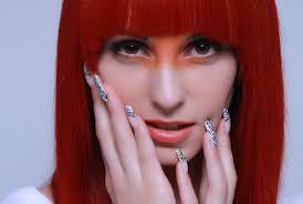 nail salon u2013 pittsburgh pa ambiance hair u0026 nail gallery