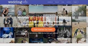 cheap wedding websites cheap wedding websites uk top wedding world