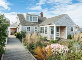 cape cod design cape cod cottage design home bunch interior design ideas