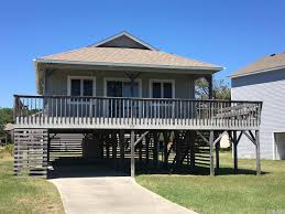 homes on pilings old nags head cove real estate and homes for sale