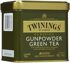 twinings gunpowder green tea 3 53oz garden of gourmet market