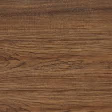 Laminate Flooring Without Beading Trafficmaster Allure Ultra 7 5 In X 47 6 In Sawcut Dakota Luxury