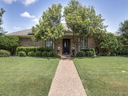 Plano Tx Zip Code Map by 1601 Danube Ln For Sale Plano Tx Trulia