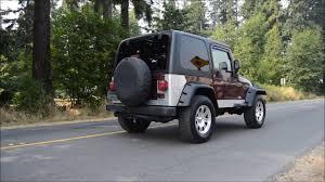 jeep wrangler automatic 2003 jeep wrangler sport tj hardtop automatic 4 0l i6 a c 102k