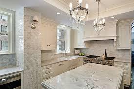 taj mahal quartzite countertops design ideas