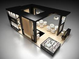 Home Design Expo Inc Best 25 Booth Design Ideas On Pinterest Stand Design