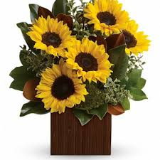 Local Flower Delivery Oakland Florist Flower Delivery By Seulberger Flowers Oakland