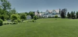 mansion global music exec u0027s greenwich conn estate is asking 20m