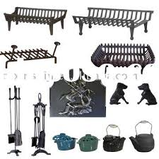 Fireplace Grate Cast Iron by Fireplace Iron Cast Fireplace Iron Cast Manufacturers In Lulusoso