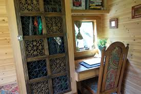 Tiny Houses Pictures by An Introduction To Tiny House Living Pictures U2013 Simply Intentional