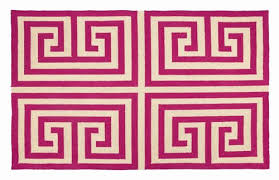 Teen Rug Circle Rugs For Teen Rooms Made With Luve