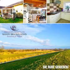 Einbauk He Teile Immobilien Vermittlung Mandy Brockelmann Startseite Facebook