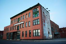 Industrial Loft Apartment Beautiful Pictures Best 11 Warehouse Loft Apartment Exterior 2 Pictur 3433
