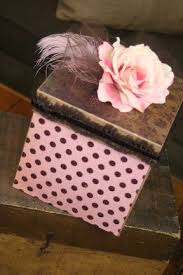 How To Make Decorative Gift Boxes At Home 129 Best Boxes For Decor Images On Pinterest Nesting Boxes Bird
