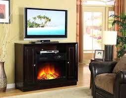 Dark Wooden Tv Stands Big Tv Cabinet U2013 Sequimsewingcenter Com