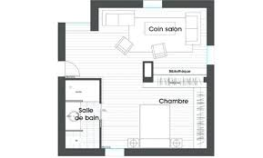 plan chambre a coucher plan chambre avec salle de bain et dressing plan plan dressing 4 s