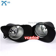 Yaris Toyota 2006 Compare Prices On Fog Lights Toyota Yaris Online Shopping Buy Low