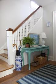 queen anne entry table 23 best queen anne style images on pinterest vanity queen anne
