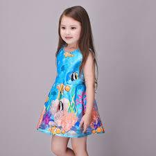 Baju Muslim Dewasa Ukuran Kecil 17 trend baju anak 2017 yang sedang populer saat ini