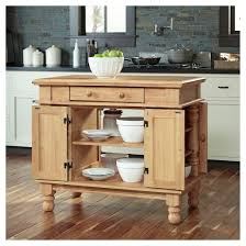 home styles americana kitchen island americana kitchen island home styles target