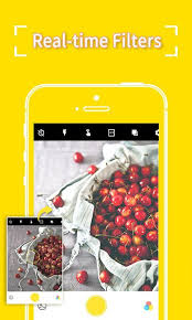 camera360 free apk camera360 lite for android free and software reviews